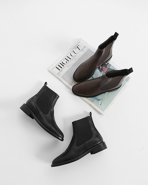 Matches chelsea boots30%OFF